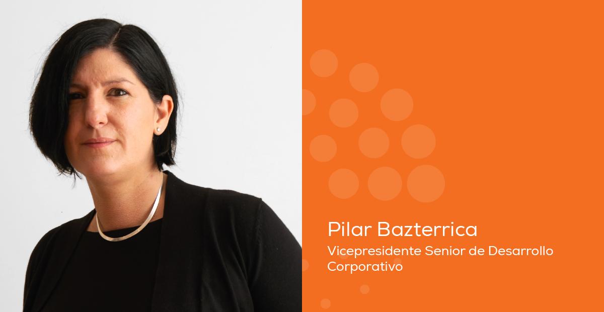 Mujeres-lideres-Pilar-Bazterrica-Portada