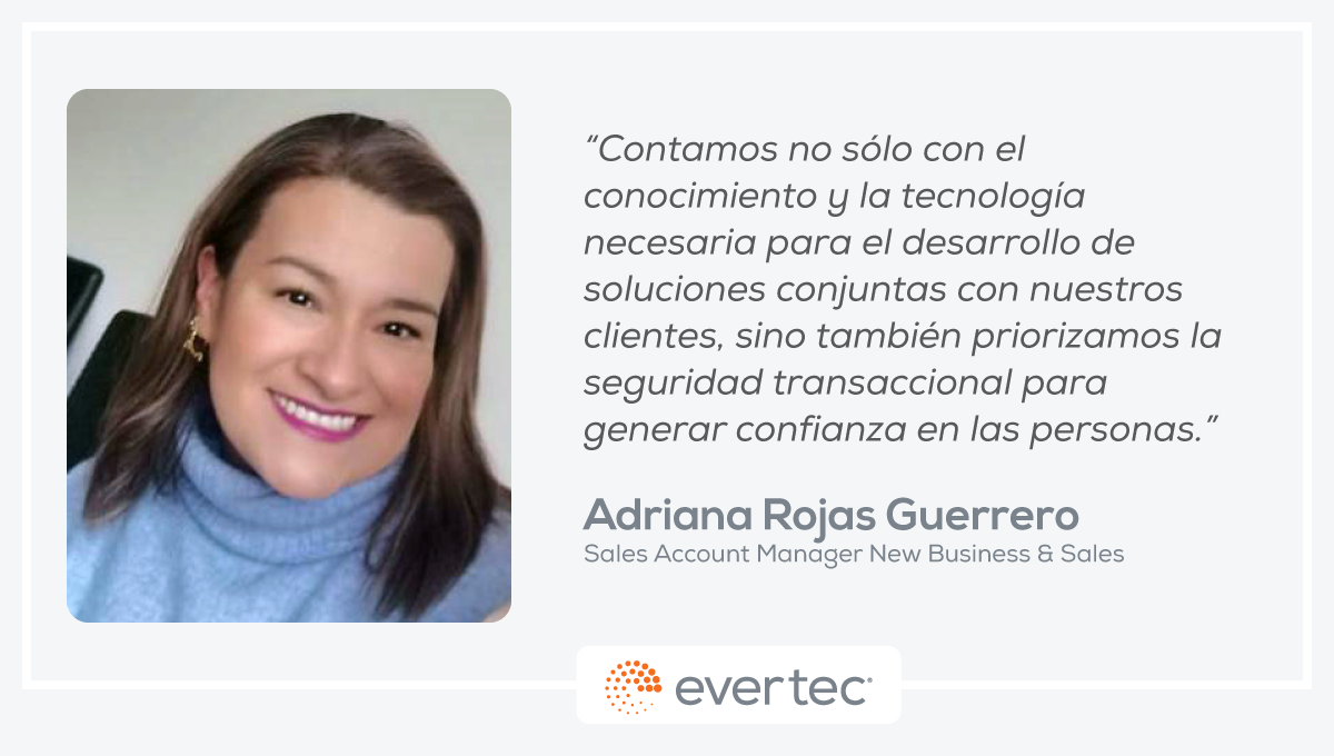 Linkedin-Adriana-Rojas