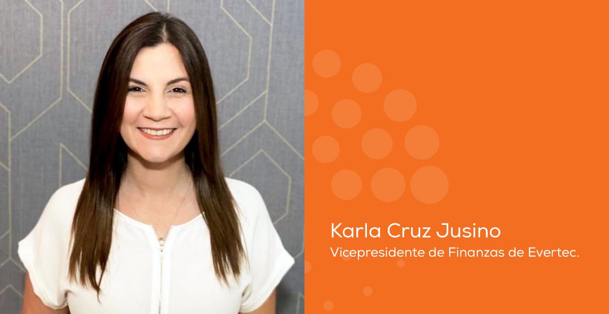 Mujeres-lideres-Karla-Cruz-Jusino-Portada