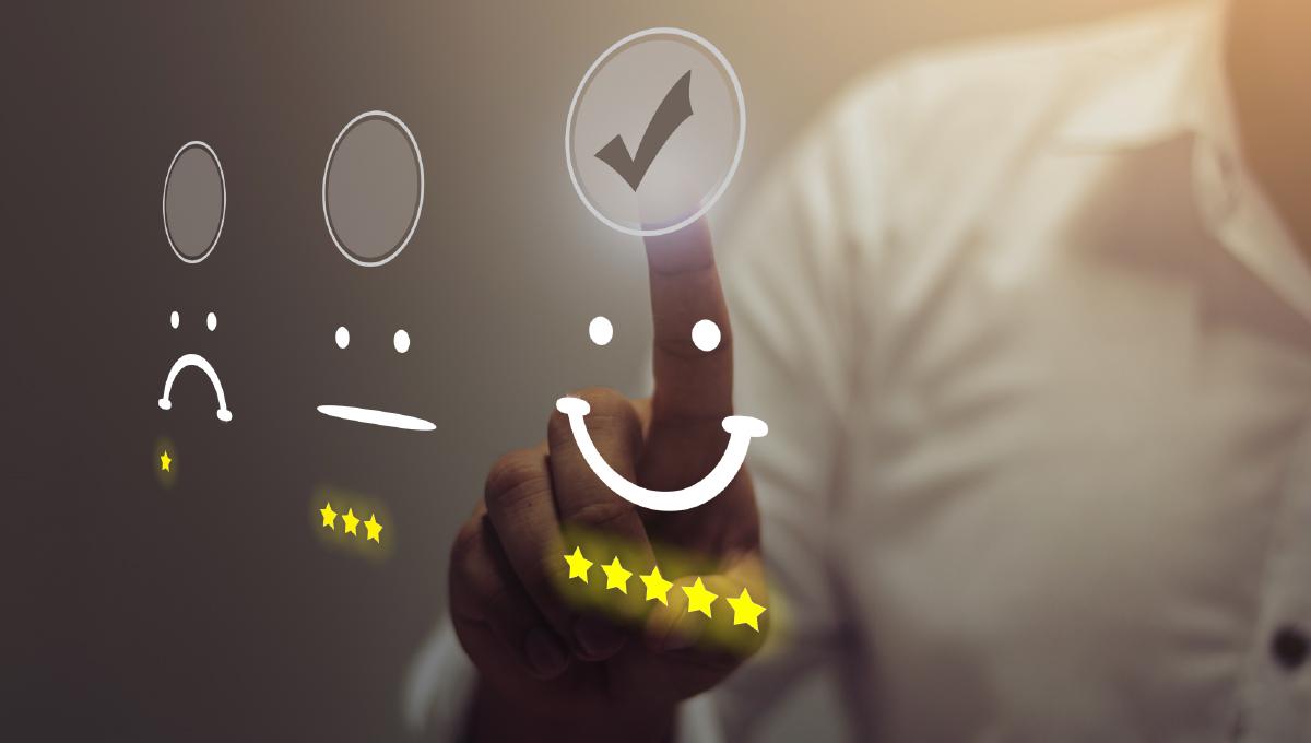 servicio-al-cliente-como-ventaja-competitiva